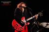 CHIARA CIVELLO - Eclipse Tour - Teatro Puccini Firenze - 27 Febbraio 2018 (Alessandro_Morandi) Tags: chiara civello eclipse tour teatro puccini firenze 27 febbraio 2018