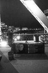 R0018215 soundcloud rapper on the bridge (Nashville Street Photography) Tags: nashvilletn tennessee nashville ricoh ricohgrd blackandwhitestreet bw bnw bnwstreet bwstreet ricohgrdigital ricohgrdiv streetphtotos streetphotography streetphotobw streetphotographybnw streetphotosbnw downtownnashville nashvilletennessee nashvilletennesee blackandwhitephotography soundcloudrapper rapper