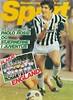Denmark vs England - 1982 - Page 35 (The Sky Strikers) Tags: denmark england em fodbold european championship qualifier idraetsparken hummel programme kl 1900