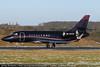 M-CKSB   Dassault Falcon 2000   John Mason Aircraft Management Services (james.ronayne) Tags: mcksb dassault falcon mason aircraft management services 2000 john