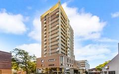 1301/1-3 Elizabeth Street, Burwood NSW