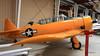 North American SNJ-5 n° 88-15762 ~ N43771 (Aero.passion DBC-1) Tags: yanks air museum chino ca dbc1 david biscove aeropassion usa aviation avion plane aircraft collection airmuseum muséedelair north american snj5 8815762 ~ n43771 texan t6