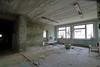 Hospital No. 126 2017_11 (Landie_Man) Tags: pripyat hospital number 126 disused closed finished shut ukraine 2017 ussr cccp urbex morgue mortuary soviet union chernobyl