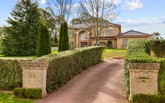 44 Highland Drive, Bowral NSW