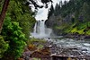 Snoqualmie Falls and River (thor_mark ) Tags: 268waterfall 268footwaterfall alongbanksofriver alongriverbank azimuth127 canvas capturenx2edited cloudy colorefexpro day2 hillsideoftrees landscape largerocksinriver lookingse moonthetransformer nature nikond800e outside overcast portfolio project365 river snoqualmiefalls snoqualmieriver trees triptonorthcascadesandwashington twinpeakstvshow walktosnoqualmielowerfalls waterfall waterfalls snoqualmie washington unitedstates