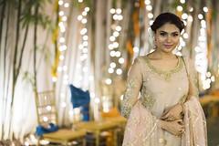 Sahar Rahman. (A. adnan) Tags: friend saharrahman sahar designer bangladesh dhaka portrait wedding sony a9 famous celebrity celeb