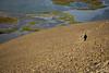 Vindbelgjarfjall (simoncini.lea) Tags: montain lake travel water iceland islande myvatn paysage