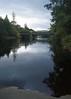 The Black Pool of Aviemore (WISEBUYS21) Tags: black pool aviemore scotland water bridge trees atmospheric still fresh spey speyside