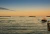 Poole Harbour - Sandbanks (Stu_Pearce) Tags: brownseaisland sandbanks