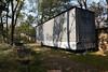 Rimorchio (Luca Enrico Photography) Tags: d750 nikon rimorchio trailer parco ombre shadow urban landscape