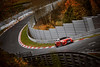 jsvoxesvproject819mynurburgringrecordlap28111702b (jaguarclub.sk) Tags: jaguar svo xe project nurburgring nordschleife