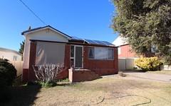 6 Wolseley Street, South Bathurst NSW