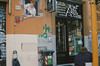 PrR907315 (fio analog) Tags: film analog rom roma sanlorenzo streetart cafe caffè street 134