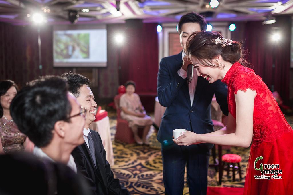 20171105 Wedding Day-P-45
