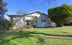 52 Stafford Street, Kingswood NSW