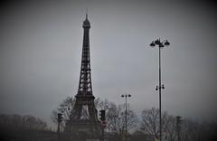 105. Paris Noël 2017