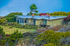 Ocean Cliff Home--DSC7829--Mendocino coast, CA (Lance & Cromwell back from a Road Trip) Tags: mendocinocounty mendocino coast highway1 northern california roadtrip 2017 sony sonyalpha a77ii dt1650mmf28 travel