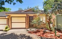 7/147 Wattle Road, Jannali NSW