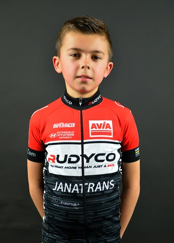 Avia-Rudyco-Janatrans Cycling Team (96)