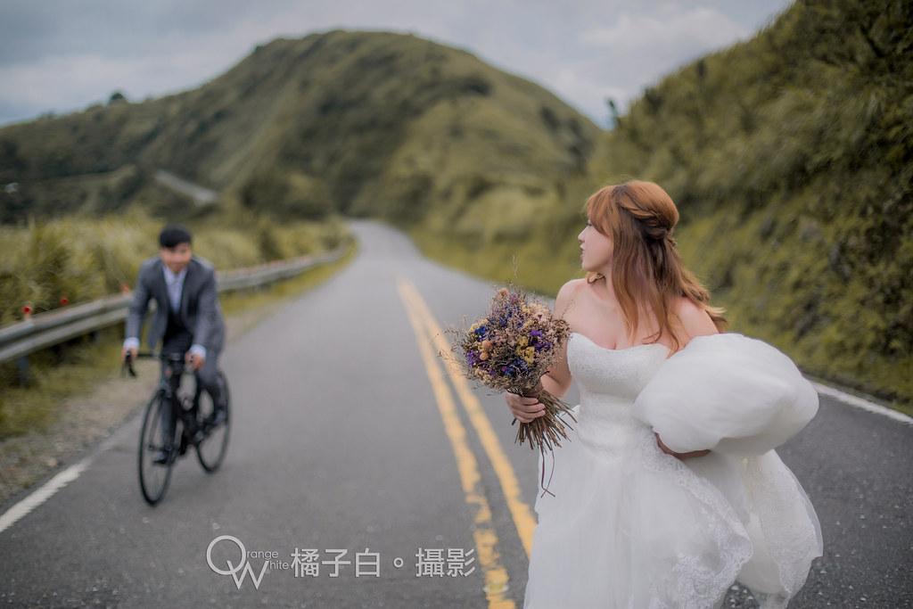 奇郁+姿蓉-205