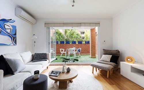 1/127 Albion St, Surry Hills NSW 2010