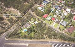 34 Albert Warner Drive, Warnervale NSW