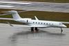 N221DG Gulfstream G650  ZRH (Jetstar31) Tags: n221dg gulfstream g650 zrh