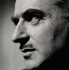 alexander_liberman_1_of_2_new_york_1956 (Connor Robin) Tags: bw irvingpenn portrait silvergelatinprint
