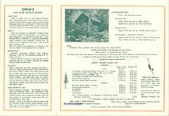 Cates 0010b hi-res (Hiker Bob) Tags: 1930s california ephemera greathikingera mountainresorts opidscamp sangabrielmountains westfork