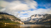 Altaussee (MarioCibulka) Tags: altaussee lake beautiful longexposure landscape sky nature sunset scenic stone outdoor color coast water view light goldenhour clouds dramaticsky dramatic stunning rocks peaceful scenery travel beauty valley lakescape mountains