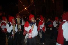 Peru Cusco Inta Rymi  (1810) (Beadmanhere) Tags: peru cusco inti raymi quechua festival