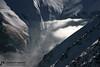 Convergenze pericolose (EmozionInUnClick - l'Avventuriero photographer) Tags: sibillini forme luce montagna