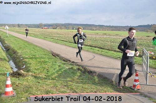 SukerbietTrail_04_02_2018_0181