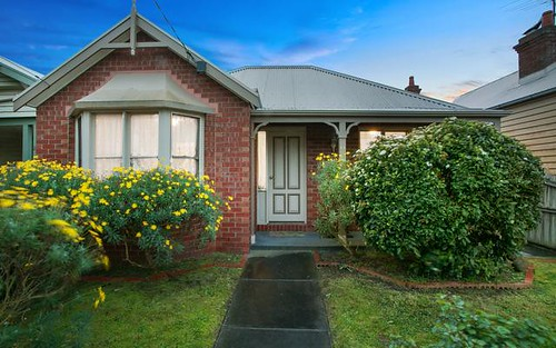 23 Grey St, East Geelong VIC 3219