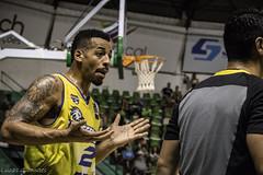 Hey, refeeree! (guanaeslucas) Tags: bauru brasil brazil basquete basket baloncesto basquetebol basketball pallacanestro amateur amador esporte sports sport esportes cores game play jogo canon t6i dslr 750d