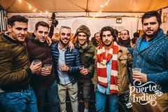 Carnaval de Huelva 2018