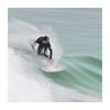 Sawtell (NSW) (marcel.rodrigue) Tags: sawtell surf surfing waves pacificocean midnorthcoast jkamidnorthcoast marcelrodrigue photography nsw australia coffscoast