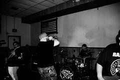 IMG_0052 (THROUGHTIME PHOTO) Tags: timespent hardcore nyhc njhc music forjoey
