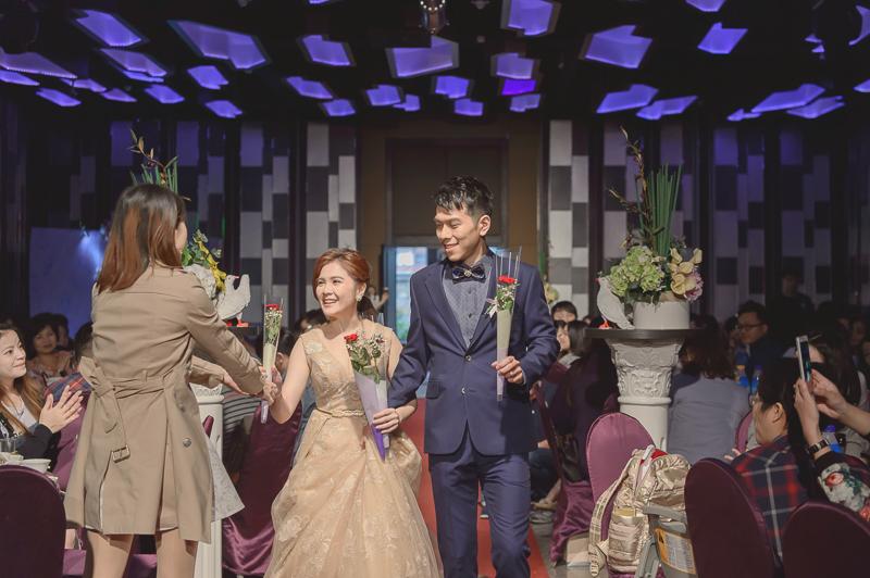 桃園婚攝,來福星婚攝,來福星婚宴,新祕茲茲,Fina茲茲,婚禮紀錄,MSC_0094