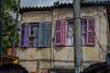 Tributo ao Sabotage_Leu Britto-92 (Jornalista Leonardo Brito) Tags: rap música festival sabotage favela periferia quebrada maconha cachaça tati botelho codinome shil realidade cruel