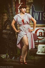 SP_46170-Edit (Patcave) Tags: biggars antiques atlanta photo sarah hermann lights godox ad600 color vintage pinup city urban 5d3 canon patcave 35mm art sigma 85mm f14 lens