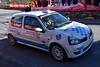 5° Ronde Val Merula 2018 (189) (Pier Romano) Tags: ronde rally val merula valmerula andora 2018 automobilismo auto car cars gara corsa race ps prova speciale liguria italia italy nikon d5100 testico