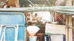 Market (Crossing China) Tags: thailand asia sexy seasia street streetphotography girl thai thaigirl model portrait asiangirl streetportraits laowai farang kid cute boxer muaythai sunset