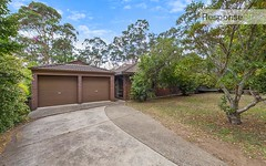 12 Picnic Glen, Springwood NSW