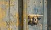 (Antonio-Correia) Tags: eastsalalah middleeast oman cadeados padlocks europe portugal setubal setúbal entrances entradas doors portas