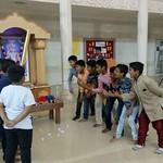 20171206 - Swamiji visit (8)
