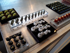 20180108_110150 (durr-architect) Tags: horecava food service industry catering professionals companies trends new products services personal encounters exhibition rai amsterdam