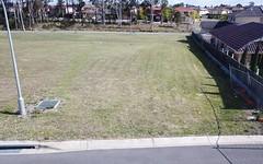 39 San Cristobal Drive, Green Valley NSW