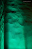 Green Corner/La Esquina Verde (Modesto Vega) Tags: nikon nikond600 d600 fullframe wall green light greenlight pared verde luz luzverde corner esquina valladolid patioherreriano spain españa abstract texture abstracto textura