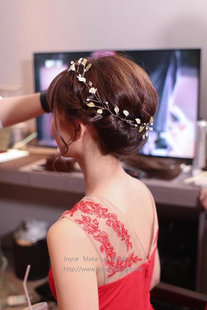 5華麗編髮-1